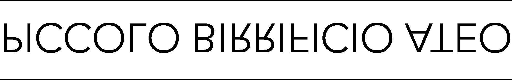 pba-600x300